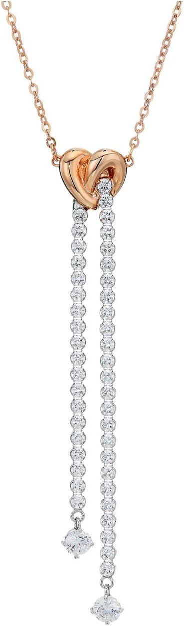 TC-1-Necklace-2020-02-04