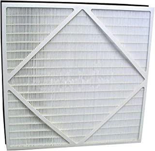Janitized JAN-HVAC180 Premium Replacement Commercial HEPA Filter for Phoenix Guardian R, OEM # 4031864