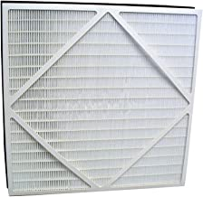Janitized JAN-HVAC180 Premium Replacement Commercial HEPA Filter for Phoenix Guardian R, OEM # 4031864 (Pack of 4)