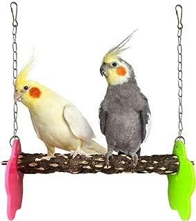 sphere bird cage