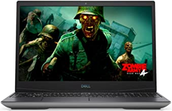2021 Flagship Dell G5 15 Gaming Laptop Computer 15.6