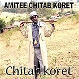 Cheptab Keiyo
