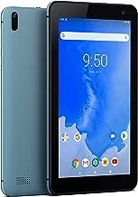 Winnovo T7 7 Inch Tablet Android 9.0 Pie, 2GB RAM, 16GB...