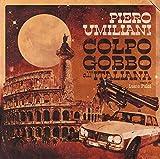 Colpo Gobbo All'Italiana (180 Gr.)