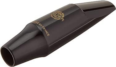 Selmer S-80 Baritone Saxophone Mouthpiece - C