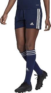 adidas Women's Squadra 21 Shorts