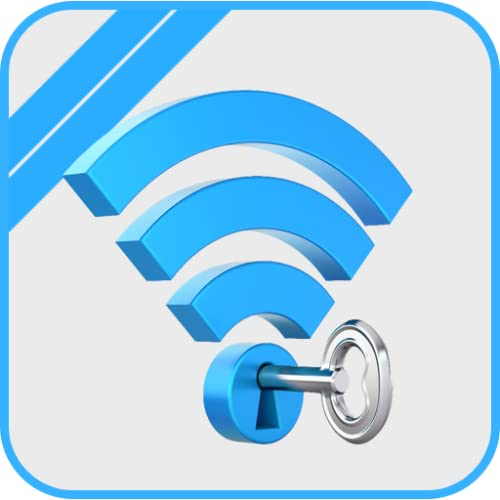 wifi hacker wps tools pro