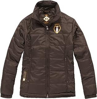 Danbury Men's Lightweight Jacket