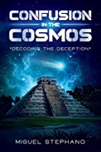 Confusion in the Cosmos: Decoding the Deception (1)