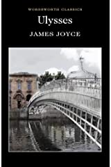 Ulysses (Wordsworth Classics) (English Edition) eBook Kindle