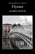 Best odysseus james joyce Reviews