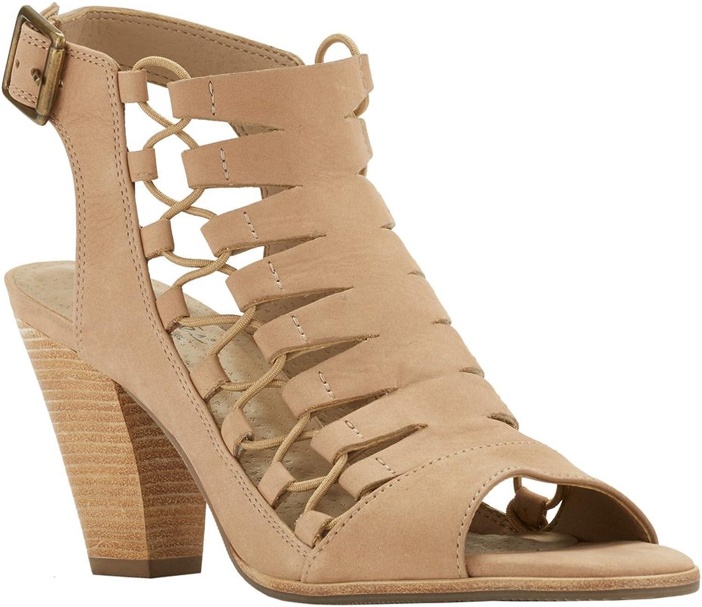 Walking Cradles Women's, Giza High Heel Sandal