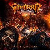Divine Judgement...