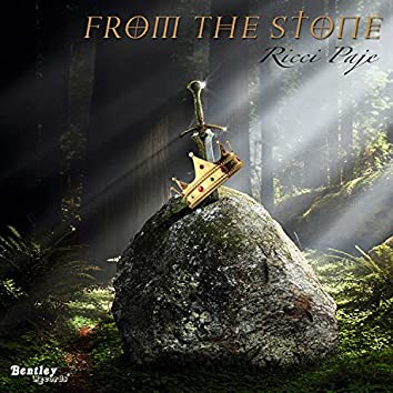 From the Stone