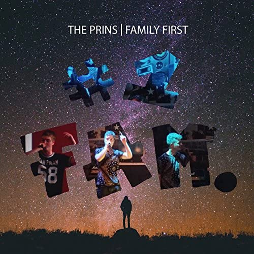 The Prins