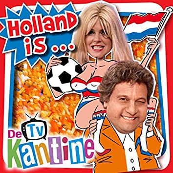 Holland Is