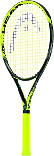 Head Graphene Touch Extreme Lite - TOP QUALITY STRING - Tennis Racquet (4-1/4)