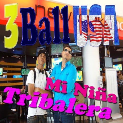 3ball USA