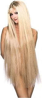 Adult Costume Wig