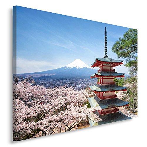 Cuadro Monte Fuji