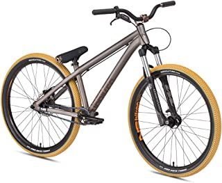 Bicicleta de dirt jump, Movement 2, de NS Bikes