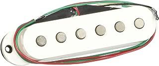 DIMARZIO dp420W Pickup for Electric Guitar White