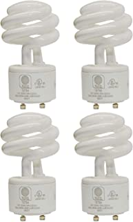 Best cfl 15 watt Reviews