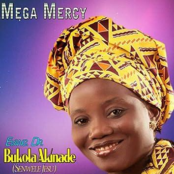 Mega Mercy