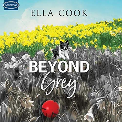 Beyond Grey cover art