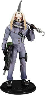 McFarlane Toys Fortnite WV 12 Nitehare