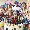 Torte di Zucchero torte di zucchero compleanno