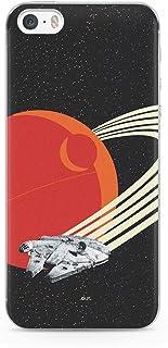 Mejor Funda Iphone 5s Star Wars