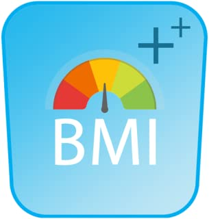 Body Mass Index Calculator 1.0