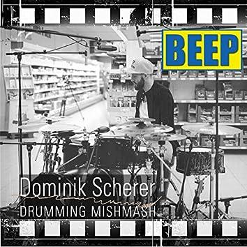Beep (Drumming Mishmash)