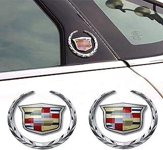 Suchergebnis Auf Für Metall Embleme Car Styling Karosserie Anbauteile Auto Motorrad