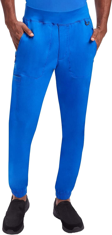 healing hands Purple Manufacturer direct delivery Label-Men's 9301 Factory outlet Pant-Four Pocket Dante Jog