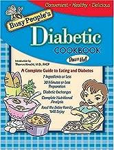 surplus diabetic inc