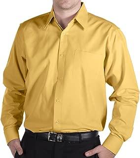 Best daniel ellissa shirts for mens Reviews