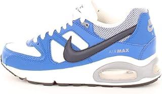 Nike 859633 900, Scarpe da Fitness Donna, Diversi Colori