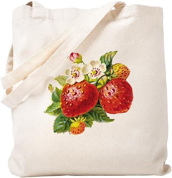 Fun Tote BagPolyester Tote BagReusable Tote BagReusable Bag