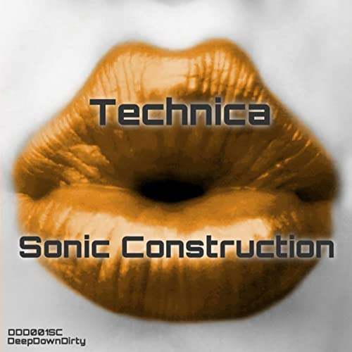 Technica (Original Mix)