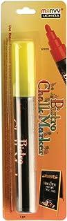 مجموعة أقلام التحديد بيسترو المكونة من 4 قطع من يوشيدا 480-C-F5