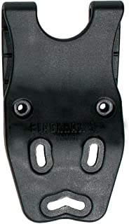 BLACKHAWK! Jacket Slot Duty Belt Loop Holster