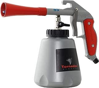 Tornador 601505 - Accesorio para pistolas de aire comprimido