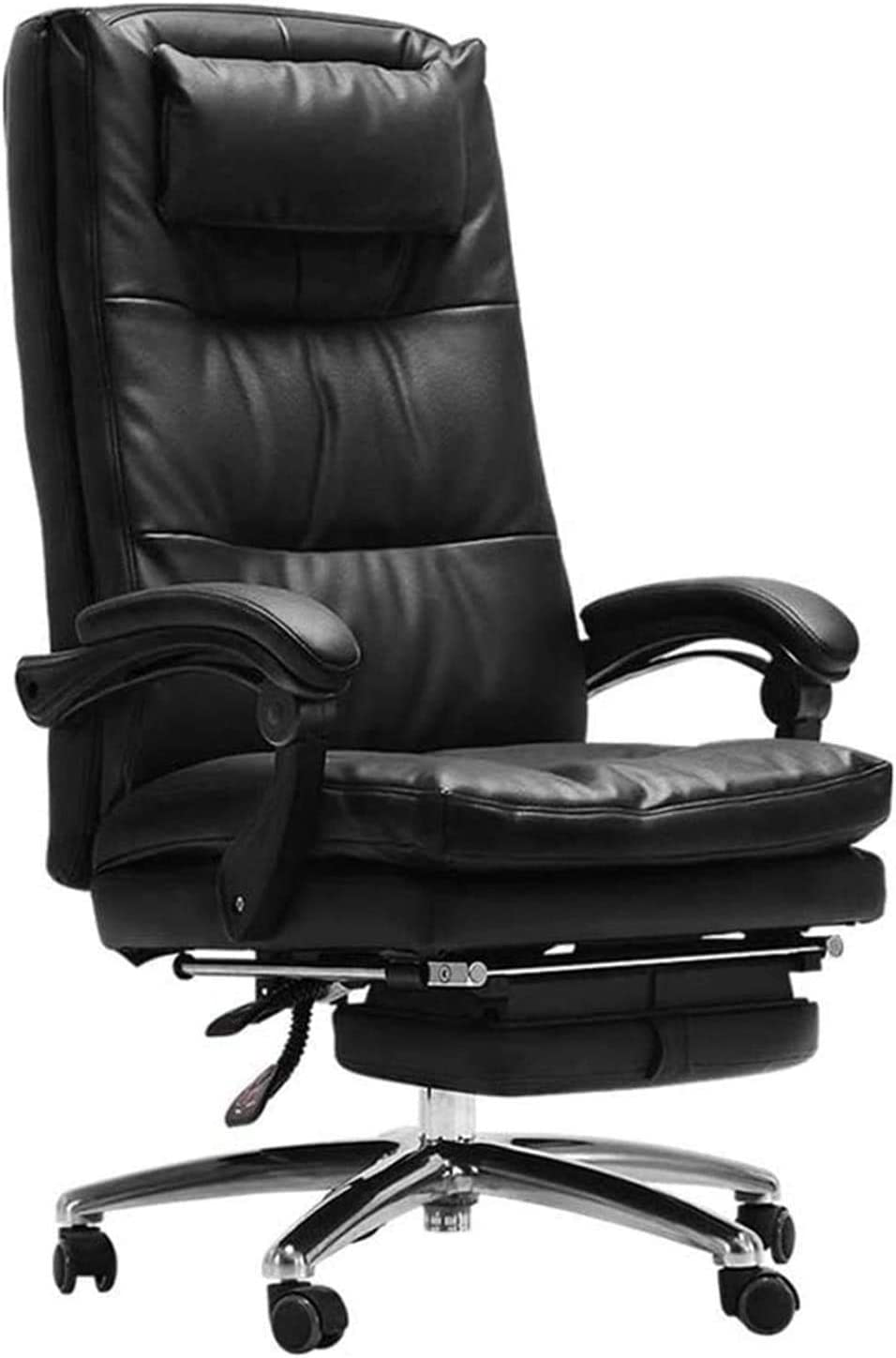 YYDD Gaming Chair outlet Office G Beauty products Computer PC