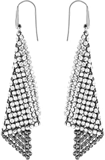 swarovski EarringS for Women, 976061