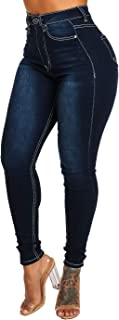 Best slimming jeans on tv Reviews