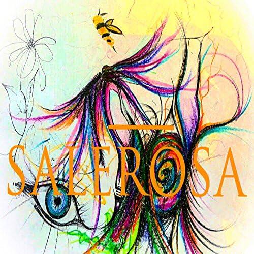 Salerosa