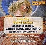 Camille Saint-Saens.Oratorio d