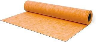 Schluter KERDI-DS - 20 mil Thickness - Waterproofing Membrane - 3' 3
